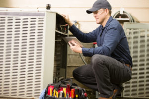 The Importance of HVAC Inspection