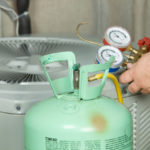 3 Things to Know About Refrigerant