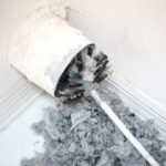 Do You Know Proper Dryer Ventilation?